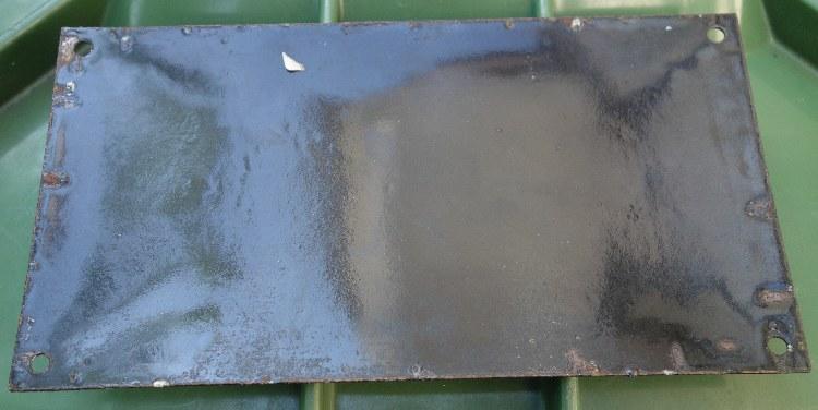 10 NEODYM RING MAGNETE D32x7 mm mit 5,5 mm BOHRUNG SENKUNG SÜD ANSCHRAUBEN 16 KG